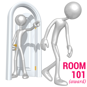 room-101-blog-award