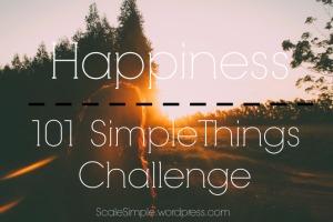 101things