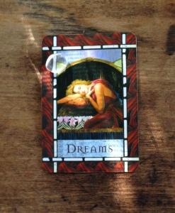 dreams0831
