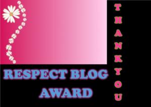 respect-award